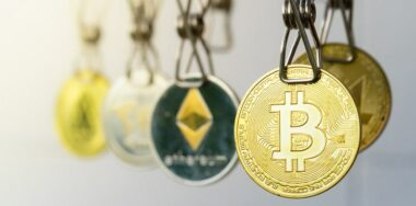 FCA eyes extending money laundering obligations for digital currency firms