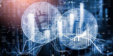 波士顿联邦储备银行正与麻省理工学院就数字货币进行合作