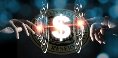 Federal Reserve experimenting with distributed ledger for digital dollar plans
