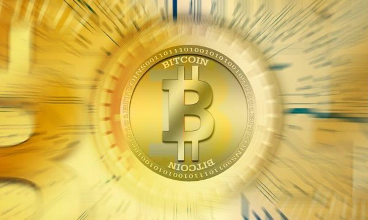 strategia bitc bitc btc bitcoin piața bubble
