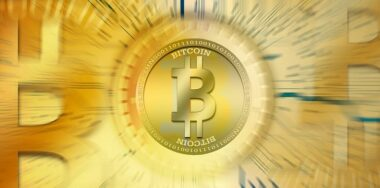 Fidelity reveals plans for Bitcoin investment fund in SEC filing