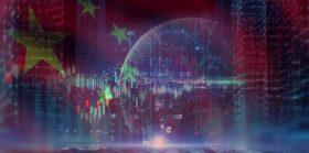 国家电网公司系统首单区块链停电险在浙江宁波签订