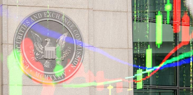 Forsage scheme continues despite SEC investor warnings