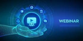 第四期BSV开发者专区的网络研讨会介绍了Merchant API