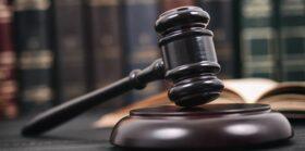 French judge orders trial for BTC-e founder Alexander Vinnik