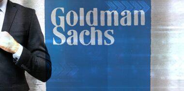 Goldman Sachs offloads stake in Ripple partner MoneyGram