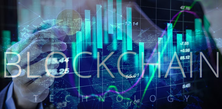 Goldman Sachs optimistic about blockchain and digital currency