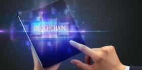 河北省出台行动计划:推动区块链技术和产业创新发展