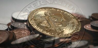 IMF: Digital currencies might be next evolution of money