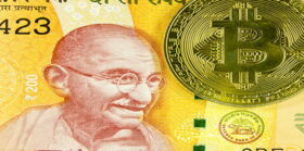 India digital currency bill still 'awaiting approval'