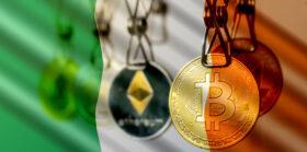 爱尔兰将对数字货币洗钱活动展开监管