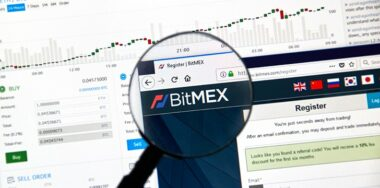 Know Your Customer verification coming to BitMEX platform