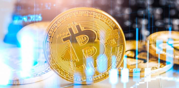 拉卡拉成立研究和探索数字货币的相关团队