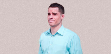 Lawsuit welcomes Roger Ver in Antigua and Barbuda