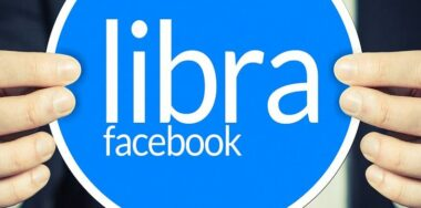 Libra replaces general counsel with ex-Homeland Security chief