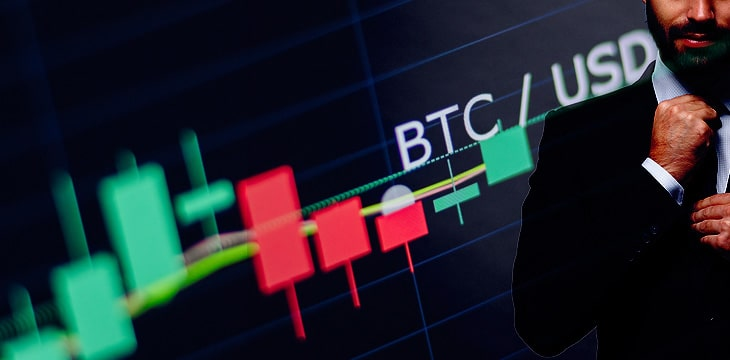 MicroStrategy's $250M BTC buy puts shareholders in danger