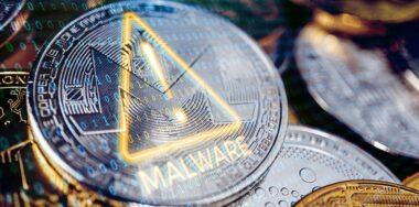 Monero mining malware discovered on Amazon Web Services