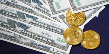New bank charter for digital assets lodged in US