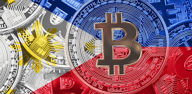 Philippines tasks group to explore central bank digital currency