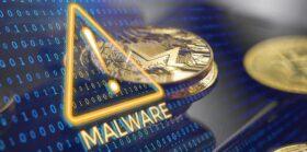Prometei恶意软件从目标系统窃取数据, 还挖掘了门罗币
