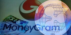 Ripple shells out $15.1M for MoneyGram 'market development fees'