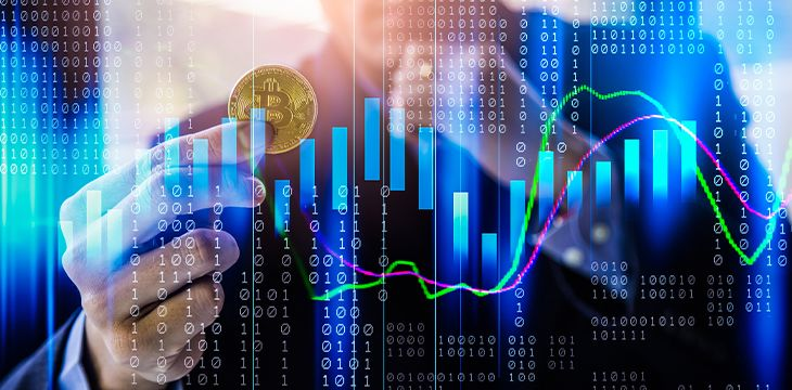 俄罗斯允许从2021年开始使用数字金融资产进行交易