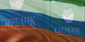 State-owned Sberbank eyes launching Russia's stablecoin