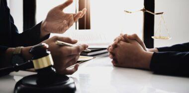 Steem holders file lawsuit vs Bittrex to get their money back