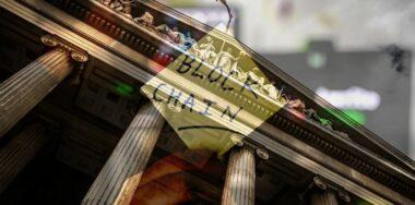 最高人民法院:支持通过区块链提交证据