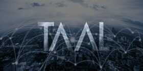 TAAL files second patent for Layer 1 token technology to enable smart contracts built on Bitcoin SV and in direct competition to Ethereum ERC-20 tokens