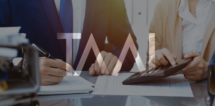 TAAL reports YoY revenue growth in 1H2020