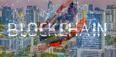 泰国将在区块链上存储法院记录