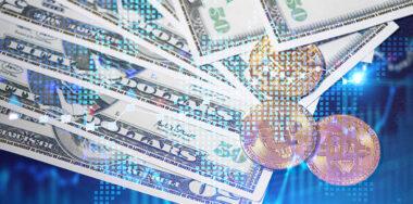 美联储加强理解央行数字货币的相关研究