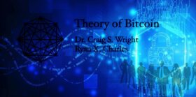Theory of Bitcoin Part 7: Computer security, game theory, and personal responsibility