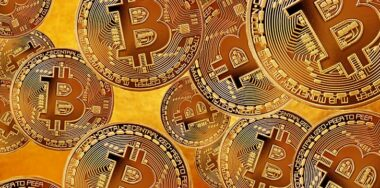 Tokens on Bitcoin SV in 18 months?