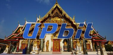 Upbit becomes first exchange to gain 4 licenses in Thailand