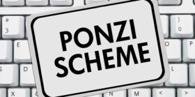 US authorities seize $6.5M in Banana Fund Ponzi scam