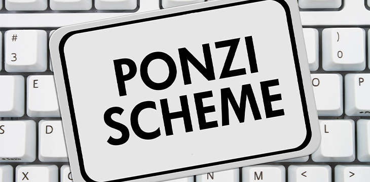 US authorities seize $6.5M in Banana Fund Ponzi scam