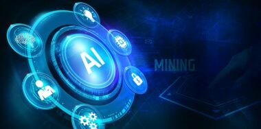 US lab builds AI system to detect illegal block miners
