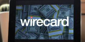 Wirecard execs allegedly looted $1 billion before collapse: report