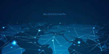 新华网:浙江工商银行运用区块链技术力援中小企业款项支付