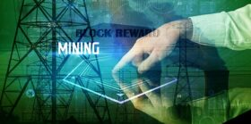 3 power plants in Iran to sell electricity for block reward mining