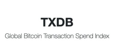 Attila Aros: TXDB frees developer from complexity of managing Bitcoin storage nodes