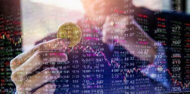 Digital currency broker RaxTrade not licensed in Austria: watchdog
