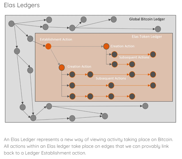 elas-digital-the-simplest-way-to-define-a-token