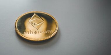 Ethereum is a dead chain limping