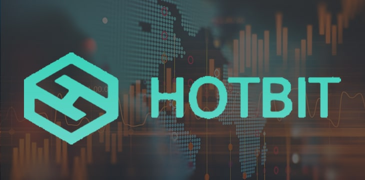 Hotbit Korea lists Bitcoin SV and allows direct BSV-fiat trading