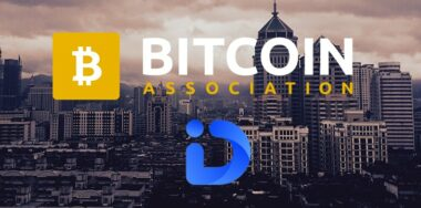 'More extensive' DotCamp 2 for BSV happening in China's Fuzhou City