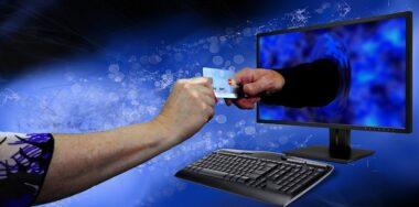 万事达卡推出央行数字货币测试平台