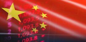 上海股交中心区块链项目实现全部业务数据上链